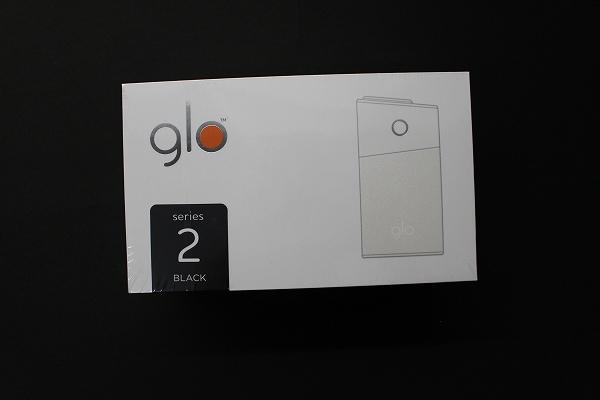 glo 2