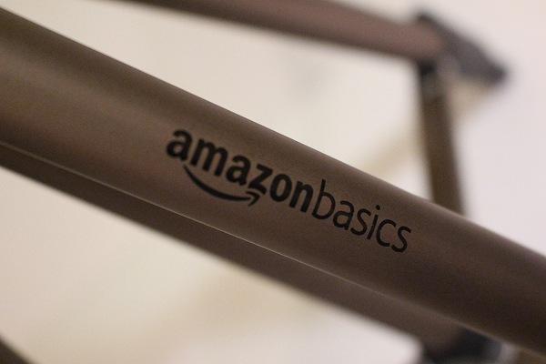 Amazonベーシック 三脚