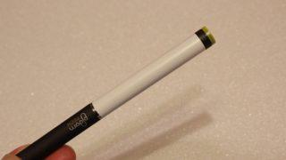 プルーム たばこ