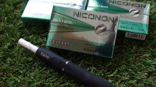 NICONON