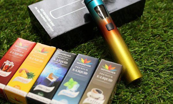 電子タバコ おすすめ