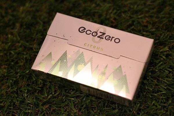 EcoZero シトラス